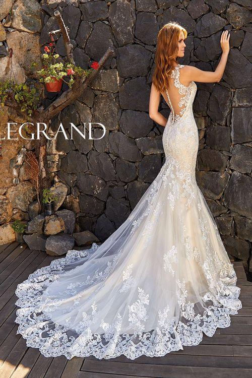 7513, Diane Legrand