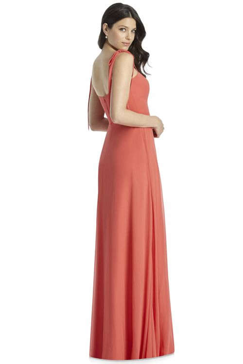 3042, Dessy Collection