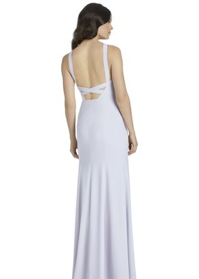 3039, Dessy Collection