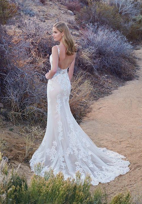220110, Enchanting by Mon Cheri