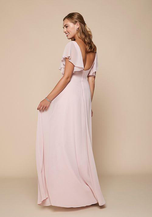 Mara, Bridesmaids by Romantica