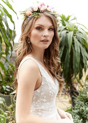 Angelica, Olivia Rose Bridal