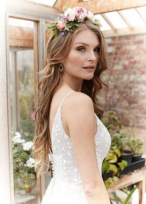 Bayberry, Olivia Rose Bridal