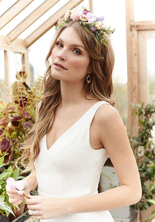 Elderflower, Olivia Rose Bridal