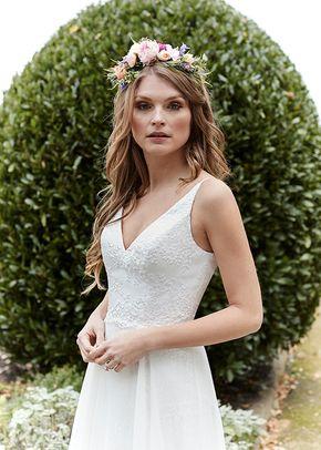Sorrel, Olivia Rose Bridal