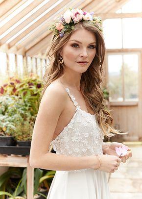 Yarrow, Olivia Rose Bridal