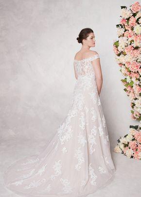 44075, Sincerity Bridal