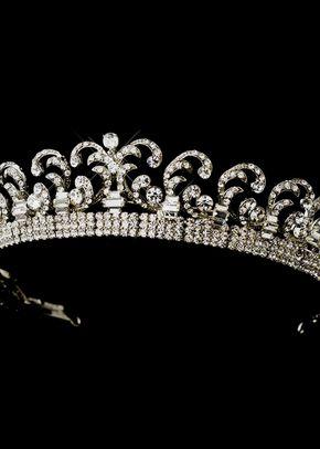 Kate Royal, 3D Jewellery