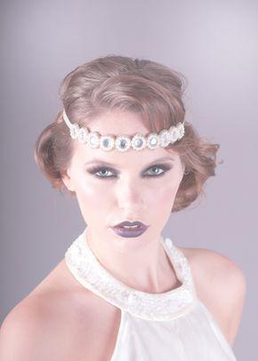 Alexandria Headband 1, 1081
