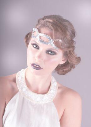 Alice Headband, 1081