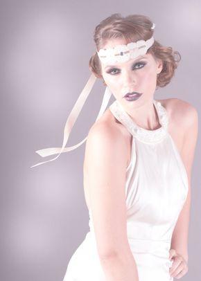 Beatrix Headband 3, 1081