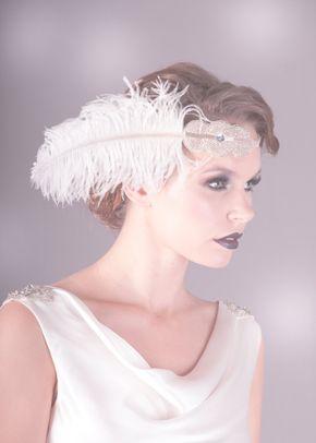 Clementine Headband 1, 1081
