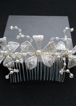 Adrina, Elyshia Designs