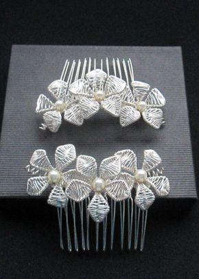 Gemini, Elyshia Designs