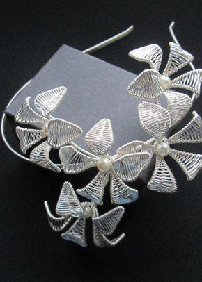 Jessica, Elyshia Designs