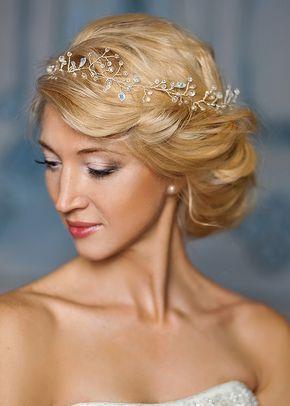 Bianca, Fancy Bowtique Bridal Couture