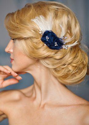 Demi, Fancy Bowtique Bridal Couture