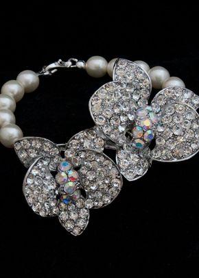Gin Sling Bracelet, Flo & Percy Jewellery