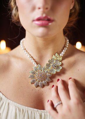 Temptation, Flo & Percy Jewellery