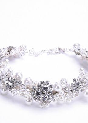 J10-02, Halo & Co Jewellery