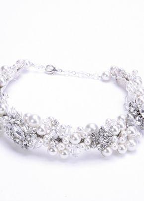 J10-03, Halo & Co Jewellery