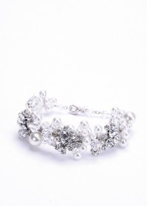 J10-10, Halo & Co Jewellery