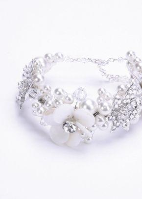 J10-11, Halo & Co Jewellery