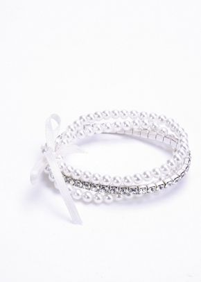 J10-22, Halo & Co Jewellery