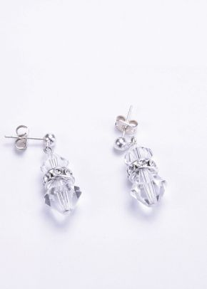 J10-25, Halo & Co Jewellery