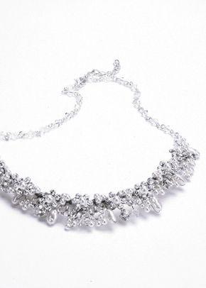 J316, Halo & Co Jewellery