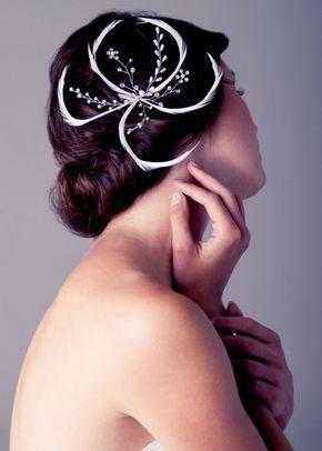 A010, Headwear by Alexia
