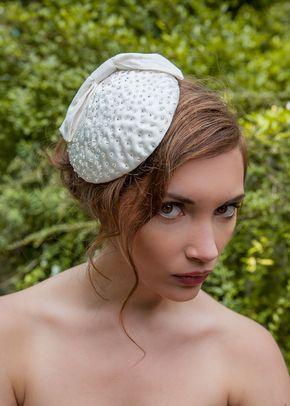 Elsie, HT Headwear