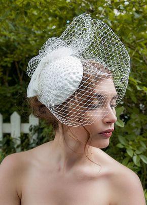 Elsie Veil, HT Headwear
