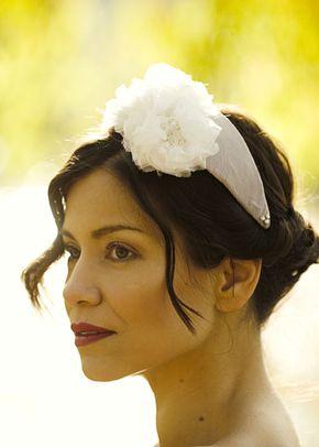 Ophelia, HT Headwear