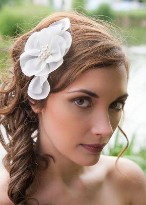 Valeria, HT Headwear