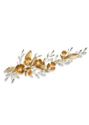 Adonia, Ivory & Co Jewellery