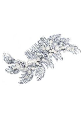 Brooke, Ivory & Co Jewellery