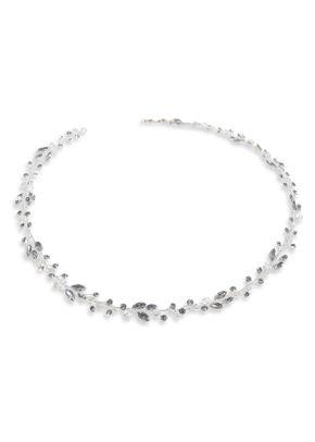 Daydream, Ivory & Co Jewellery