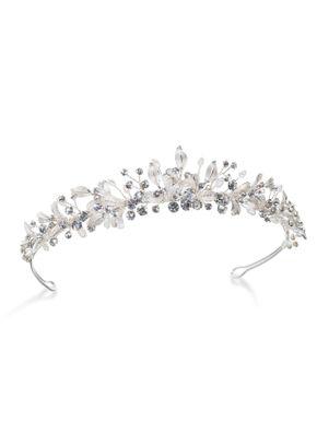 Elva, Ivory & Co Jewellery