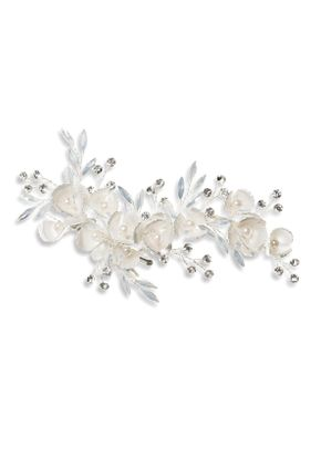 Forget me Not, Ivory & Co Jewellery