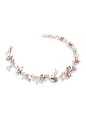Gypsy Rose, Ivory & Co Jewellery