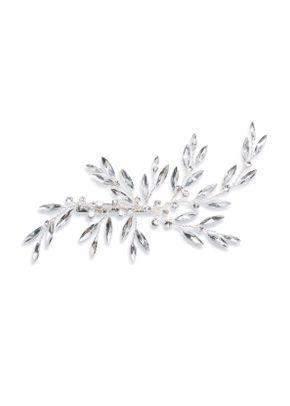 Wintersweet, Ivory & Co Jewellery