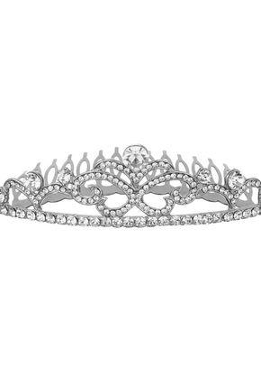 Crown Comb, 995