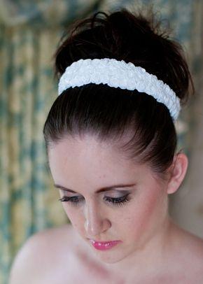 Jewellery Katie Vale Designs