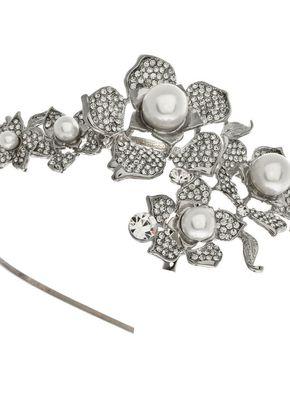 Flora, LHG Designs Headwear