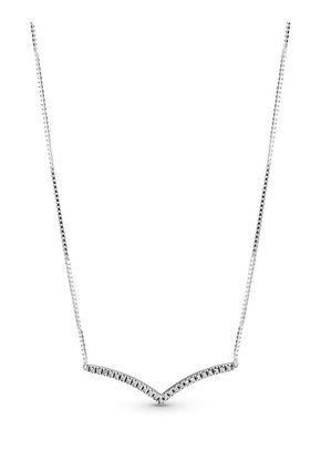 Bowlissima Necklace, Leigh-Anne McCague