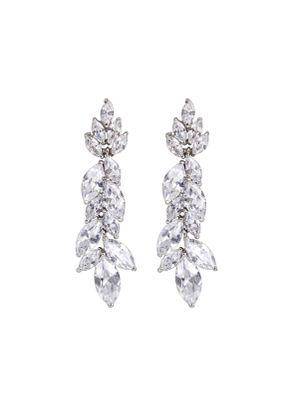 Allure Earrings, 493