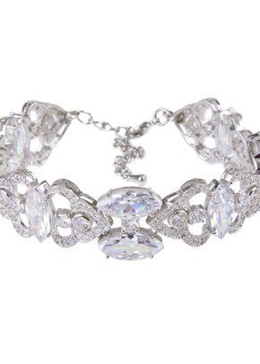 Westwood Bracelet QB, 493