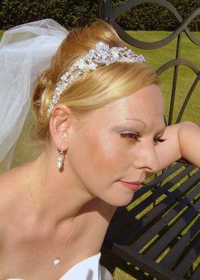 10, The Modern Vintage Bride
