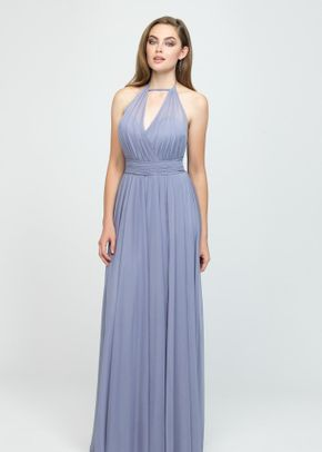 Bridesmaids Dresses Allure Bridals